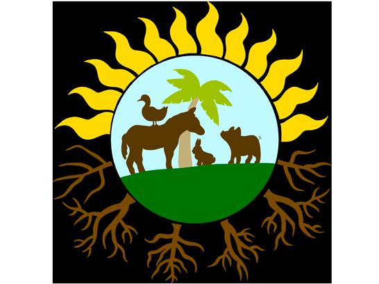 Island Community Haven